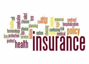 Expat Insurance Plans