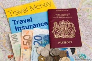 Best Apps for International Money Management