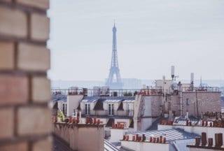 Cost of Living in Paris