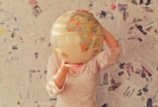 The Definitive Guide to Becoming an Expat