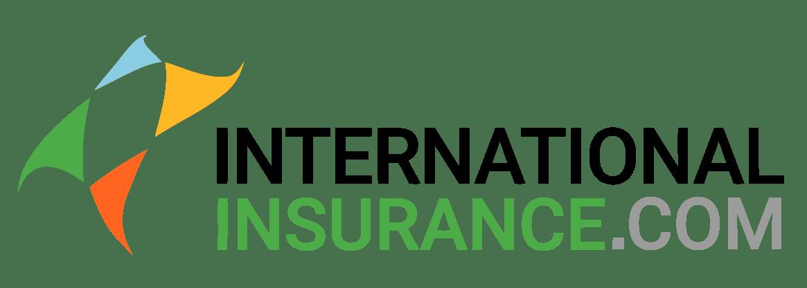 International Citizens Insurance